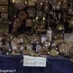 Pianazze (110) Fiera Agricola