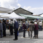 Pianazze (112) Fiera Agricola