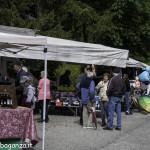 Pianazze (123) Fiera Agricola