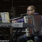 Pianazze (139) Fiera Agricola