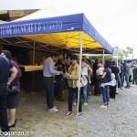 Pianazze (140) Fiera Agricola
