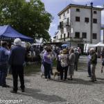 Pianazze (141) Fiera Agricola