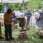 Pianazze (153) Fiera Agricola