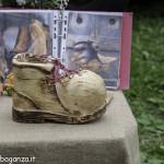 Pianazze (157) Fiera Agricola