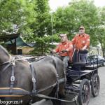 Pianazze (173) Fiera Agricola
