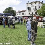 Pianazze (183) Fiera Agricola