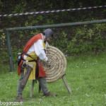 Pianazze (201) Fiera Agricola