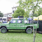 Pianazze (203) Fiera Agricola