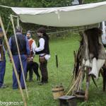 Pianazze (213) Fiera Agricola