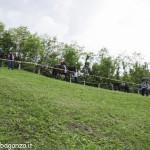 Pianazze (225) Fiera Agricola