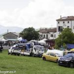 Pianazze (228) Fiera Agricola