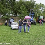 Pianazze (229) Fiera Agricola
