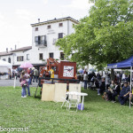 Pianazze (232) Fiera Agricola
