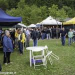 Pianazze (239) Fiera Agricola