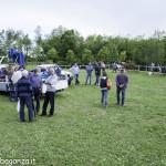 Pianazze (243) Fiera Agricola