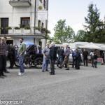 Pianazze (248) Fiera Agricola