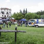 Pianazze (259) Fiera Agricola