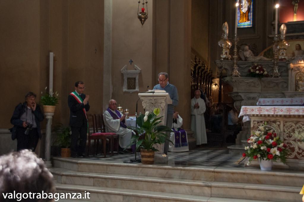 Pier Luigi Ferrari (153) Borgotaro funerale