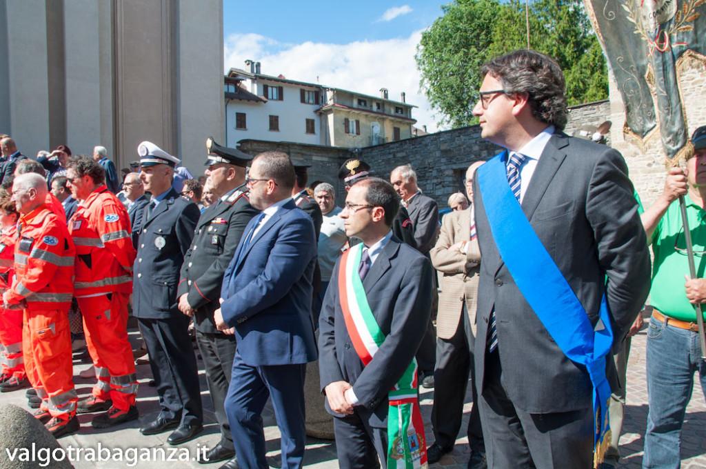 Pier Luigi Ferrari (236) Borgotaro funerale