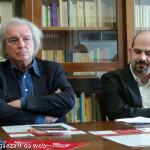 Premio letterario la Quara Borgotaro