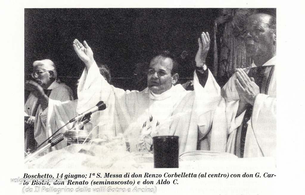 Prima S. Messa di Don Renzo Corbelletta (102)