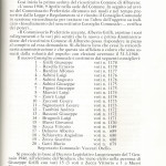 Ricostituzione del Comune di Albareto (100)