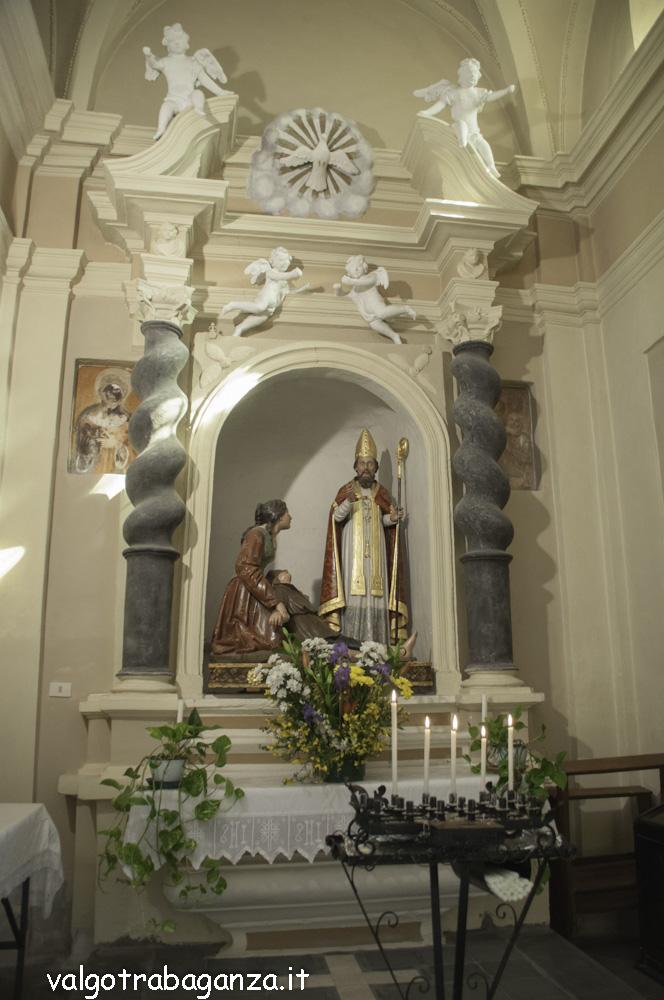 Santa Messa (109) Solennità Pentecoste