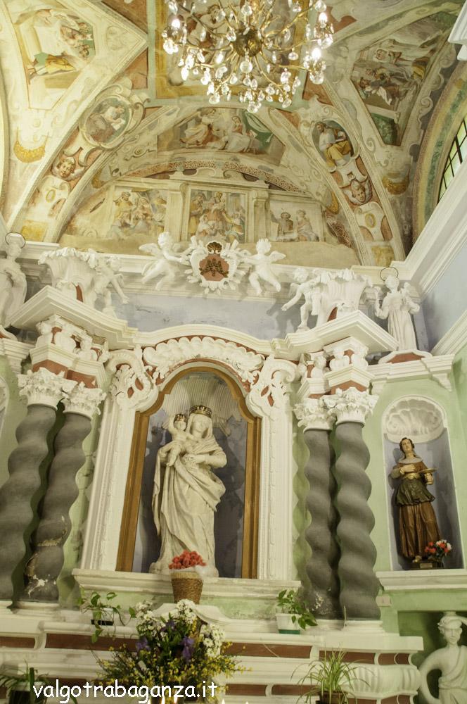 Santa Messa (111) Solennità Pentecoste