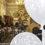 Santa Messa (190) Solennità Pentecoste