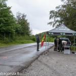 Ultra K Trail (100) Corniglio