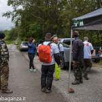Ultra K Trail (102) Corniglio