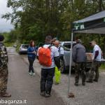 Ultra K Trail (103) Corniglio