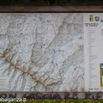 Ultra K Trail (104) Corniglio