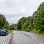 Ultra K Trail (105) Corniglio