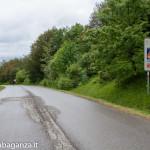 Ultra K Trail (106) Corniglio