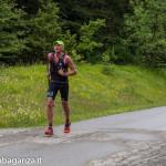Ultra K Trail (109) Corniglio