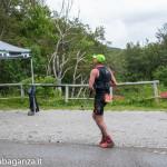 Ultra K Trail (110) Corniglio