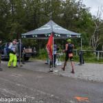 Ultra K Trail (111) Corniglio