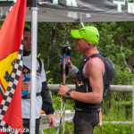 Ultra K Trail (112) Corniglio