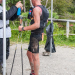 Ultra K Trail (113) Corniglio