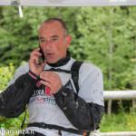 Ultra K Trail (114) Corniglio
