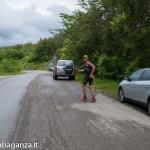 Ultra K Trail (117) Corniglio