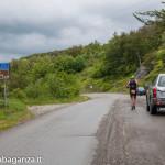 Ultra K Trail (118) Corniglio