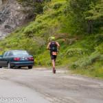 Ultra K Trail (119) Corniglio