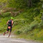 Ultra K Trail (120) Corniglio