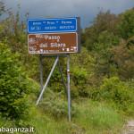 Ultra K Trail (121) Corniglio