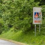 Ultra K Trail (122) Corniglio