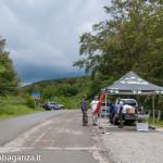 Ultra K Trail (123) Corniglio