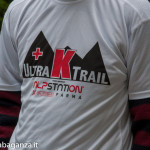 Ultra K Trail (125) Corniglio