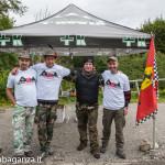 Ultra K Trail (126) Corniglio